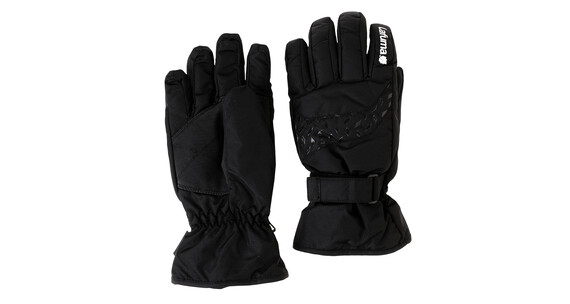 Lafuma Men Morritz GTX black
